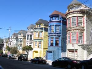 San-Francisco-Haight-Ashbury-1